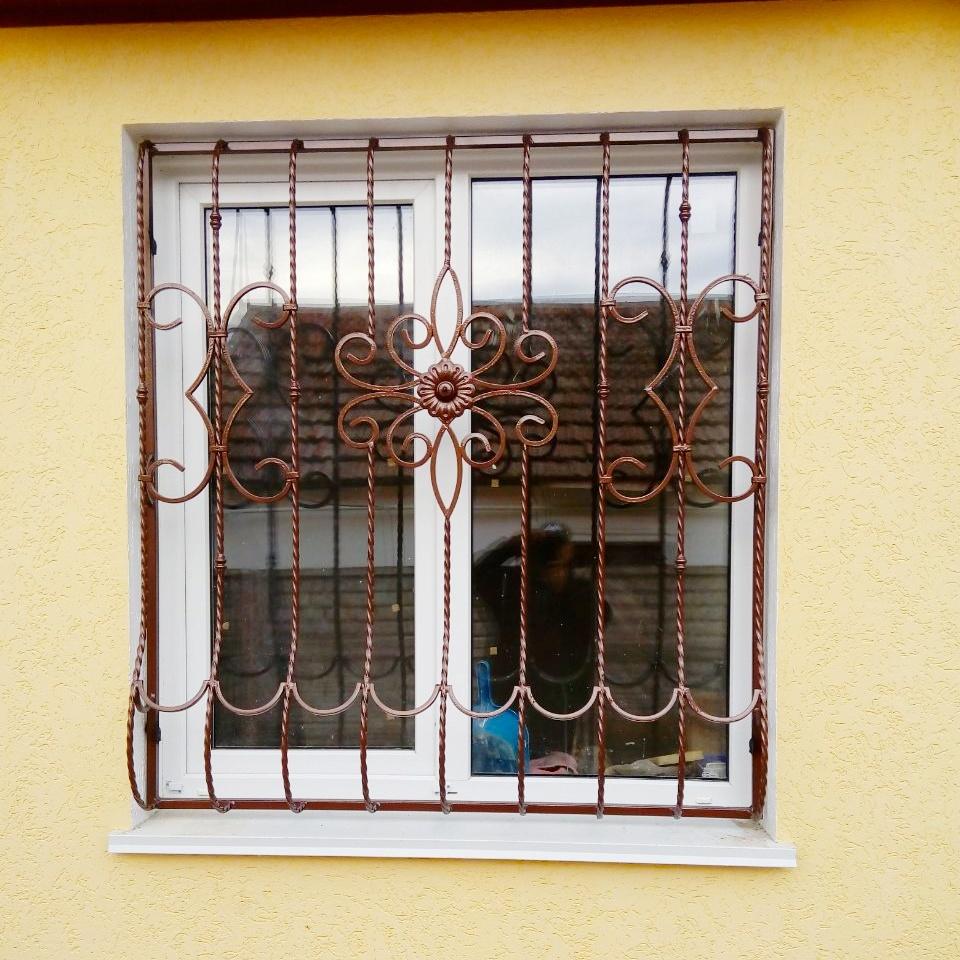 хочу современные решетки на окна внутри фото недорогой легкий