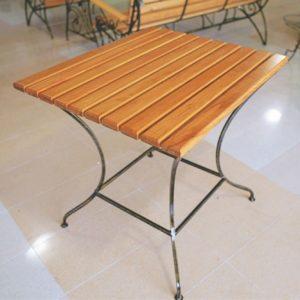 Стол 700x800